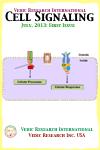 VRI Cell Signaling